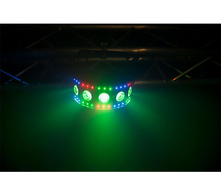 Chauvet DJ FX Array Q5