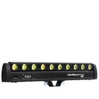 Chauvet COLORband PiX-M USB