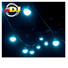 Color Strand LED