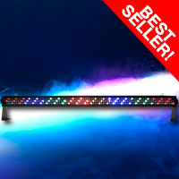 Light Bar RGBA