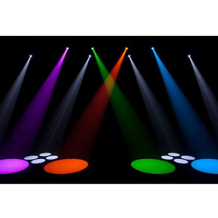 Chauvet DJ Intimidator Spot 155