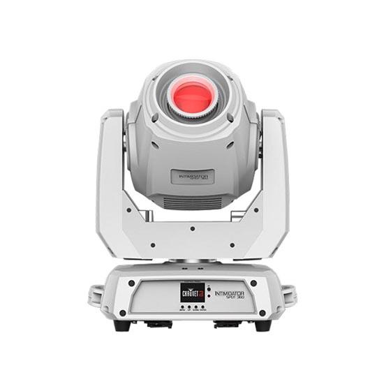 Chauvet DJ Intimidator Spot 360
