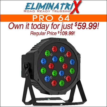 MiniMax Pro 64