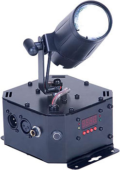 American DJ LED Beam Scan