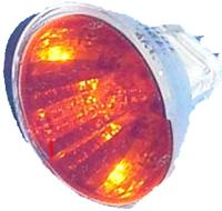 ADJ MR-11