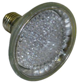 Eco-LED Par30-100