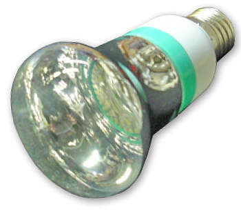 Eco-LED QD-32
