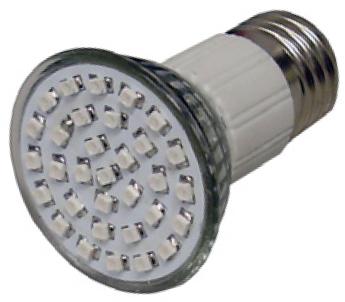 Eco-LED QD-32-3528