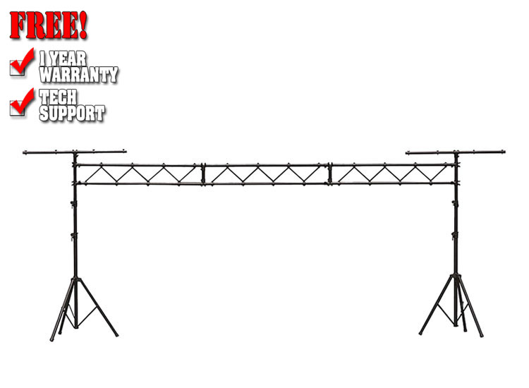 ProX 15FT Light Duty Portable Truss System