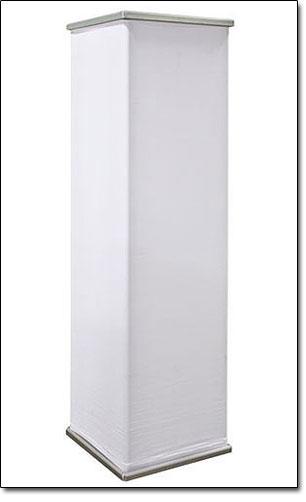 Odyssey SWLC06 6ft