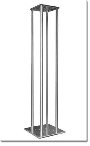 Odyssey SWLC10 10ft