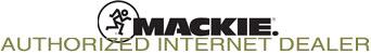 mackie-authorized-internet-dealer