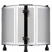 Marantz Professional Sound Shield Vocal Reflection Filter