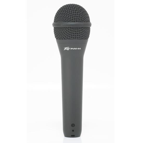 Peavey PVM 44 Dynamic Cardioid Microphone