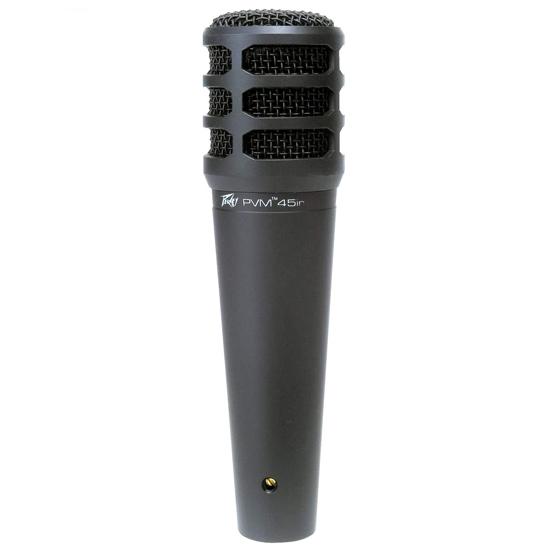 Peavey PVM 45iR Microphone