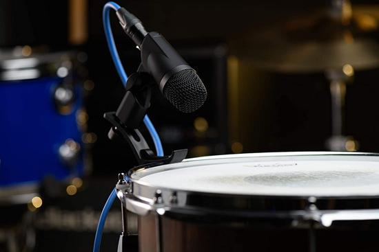 PreSonus DM-7 Complete Drum Microphone Set