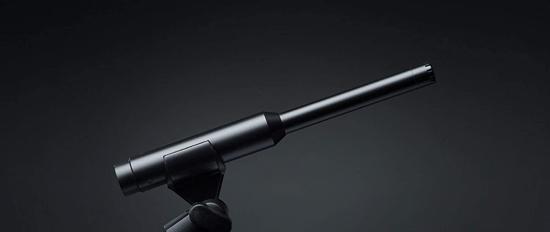 PreSonus PRM-1 Condenser Microphone