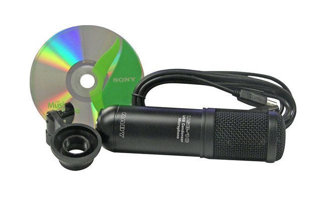 USB-1CMS