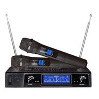 Technical Pro WM301