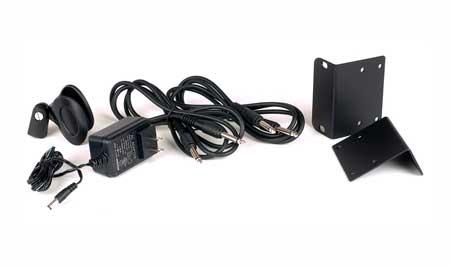 VocoPro UHF-8900