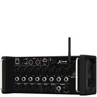 Behringer XR16 X Air Digital Mixer