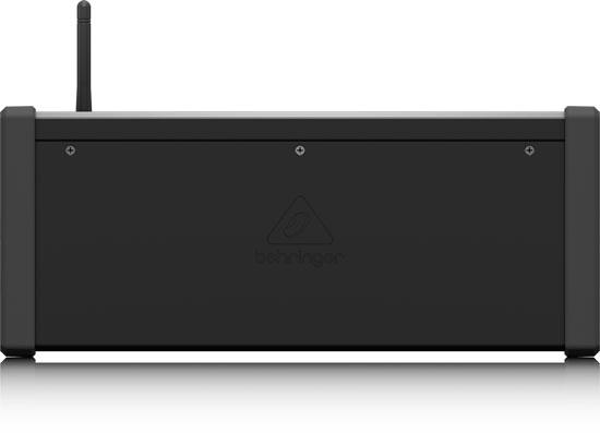 Behringer XR18 X Air Digital Mixer