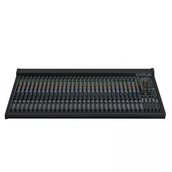 Mackie 3204VLZ4 32-channel Mixer