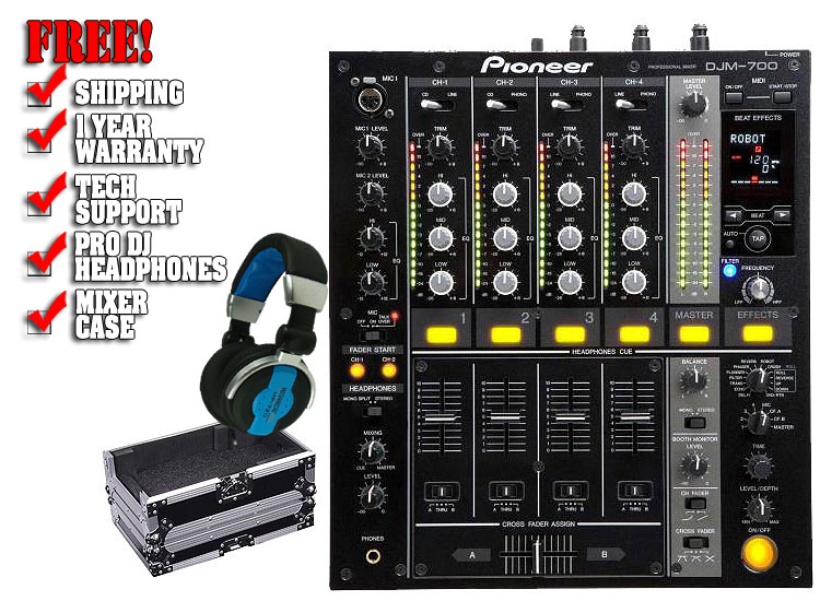 instructions for digital dj pro Info and downloads for yamaha pro audio gear: mixers, processors the rivage pm7 is a digital mixing system consisting of not just for live bands and dj's.