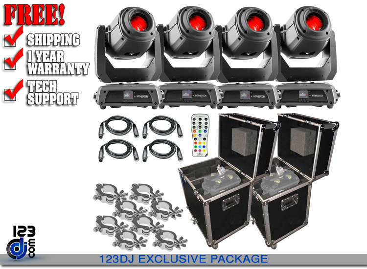 mount system up truss packages triangle pa light stand pictures lighting trussing stage crank itm lights dj