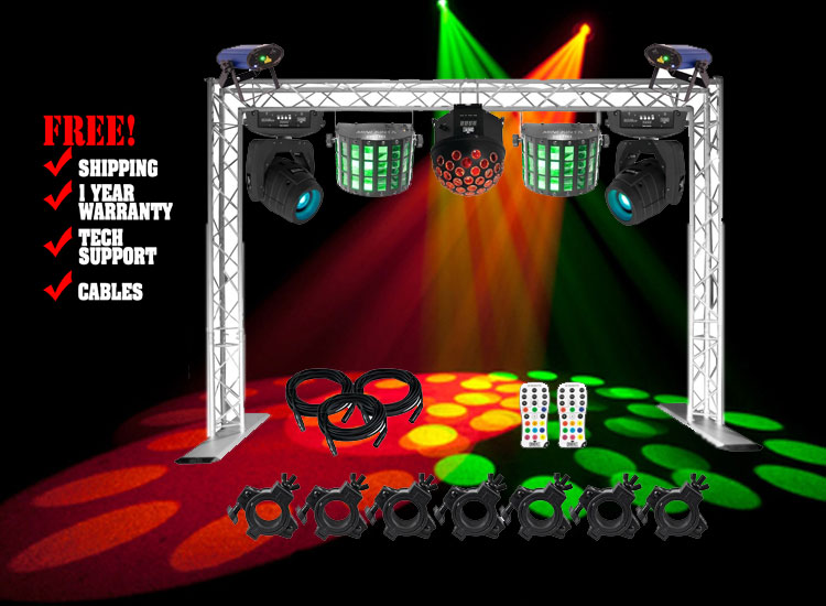 product china effects dj beam lights lighting from rgbw packages wash zoom stage moving flood light led head theatre church