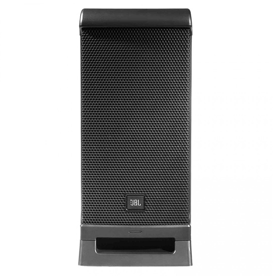 EON ONE Pro Sound System