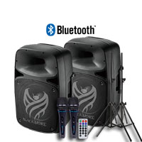 Portable Pa Systems Great For Lectures Conferences
