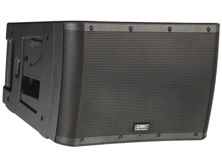 qsc line array package deal pa packages dj audio chicago dj equipment. Black Bedroom Furniture Sets. Home Design Ideas
