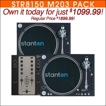 STR89150 M23