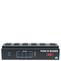 ADJ POW-R BAR65