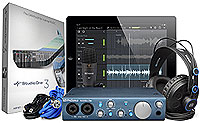 http://www.123dj.com/soundcards/med_audioboxitwostudio.jpg