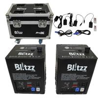 ProX X-BLITZZX2