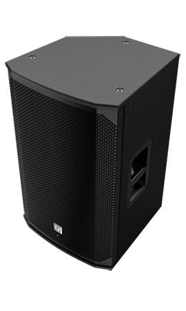 Electro-Voice EKX-15 15-inch Passive Speaker