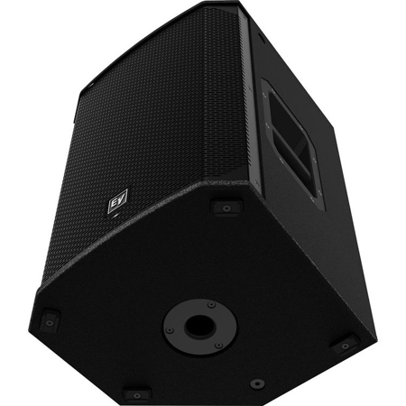 Electro Voice EV EKX12P 12-inch two-way powered loudspeaker