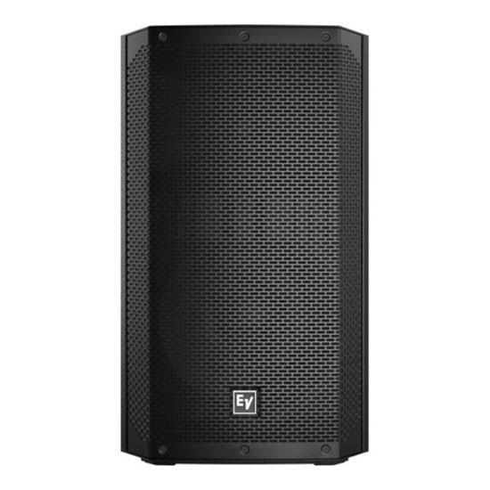 Electro Voice ELX200-12 12 inch Passive Speaker