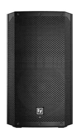 Electro Voice ELX200-12P