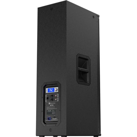 Electro Voice EV ETX35P