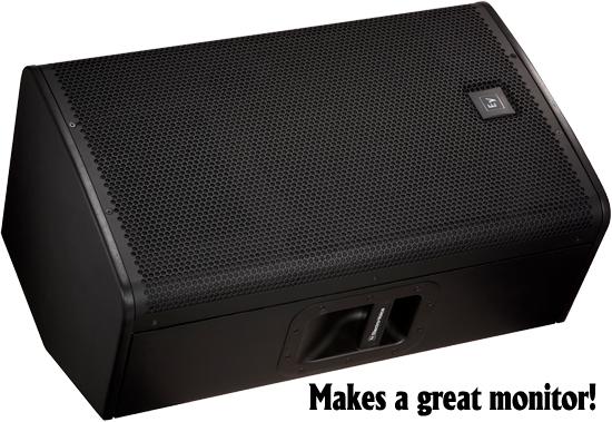 Electro Voice ELX115P