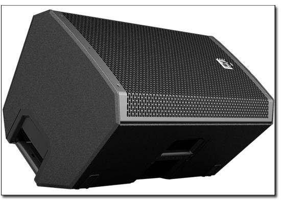 Electro Voice ZLX12P