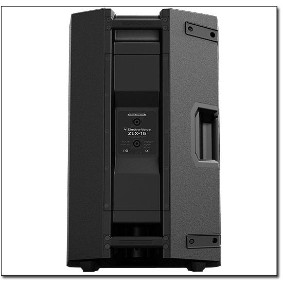 Electro Voice ZLX15