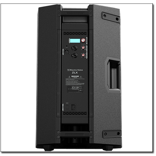 Electro Voice ZLX15P