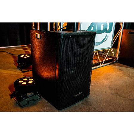 American Audio STK-106W