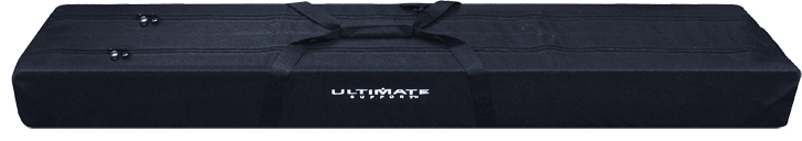 Ultimate Support BAG-90D