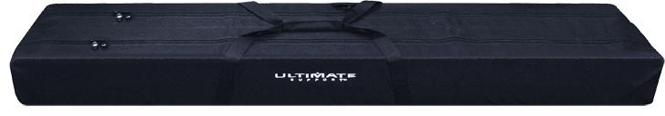 Ultimate Support BAG-90D