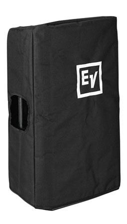 Electro Voice ZLX15 Speaker Cover